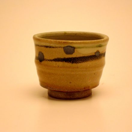 C108: Main image for Cup made by Molly Hatch