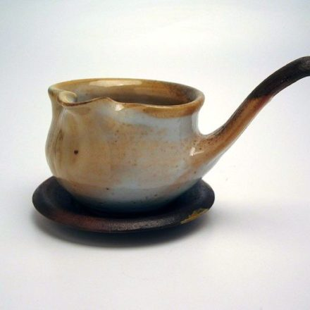 PV65: Main image for Gravy Boat made by Liz Lurie