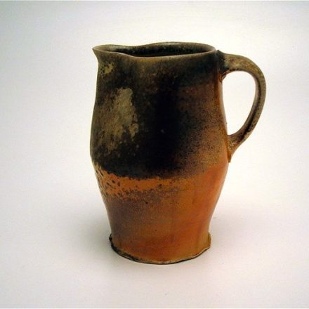 PV67: Main image for Pitcher made by Simon Levin