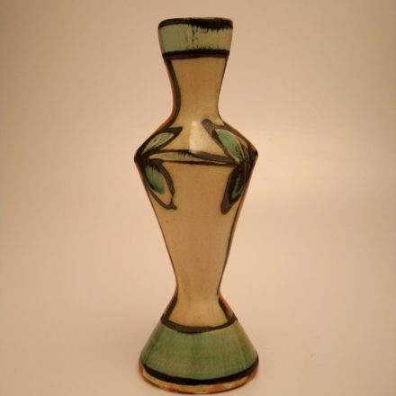 V11: Main image for Vase made by Suze Lindsay