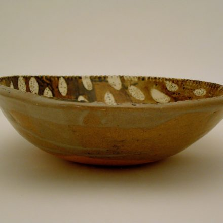 B134: Main image for Bowl made by Michael Hunt