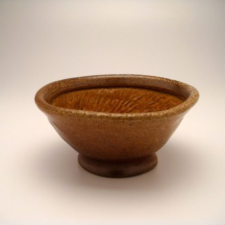 B31: Main image for Bowl made by Louise Harter
