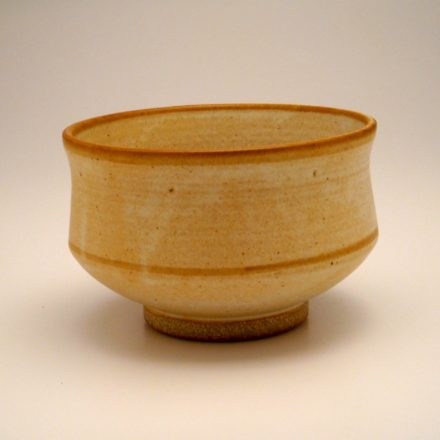 B57: Main image for Bowl made by Maria Spies