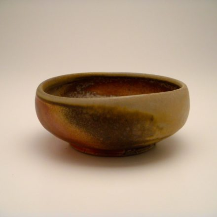 B58: Main image for Bowl made by Simon Levin