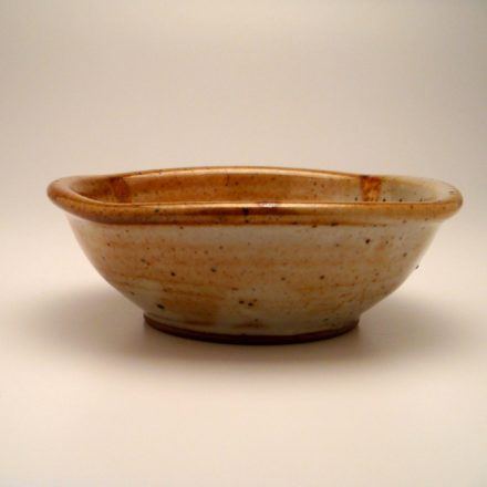 B61: Main image for Bowl made by Clayton Collie
