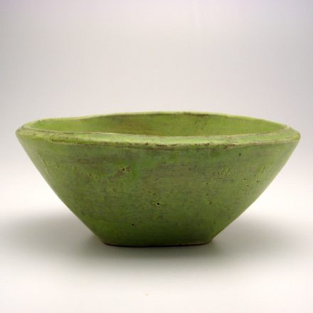 B74: Main image for Bowl made by Joseph Pintz