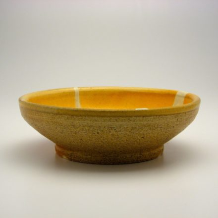 B82: Main image for Bowl made by Michael Simon