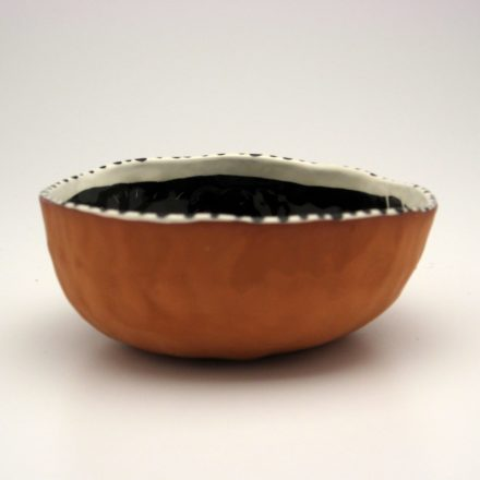 B85: Main image for Bowl made by Jenny Mendes