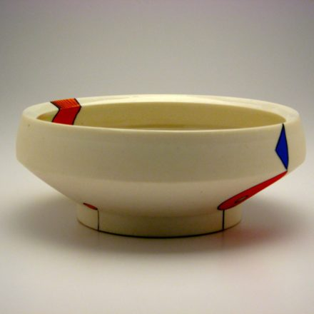 B93: Main image for Bowl made by Kari Smith