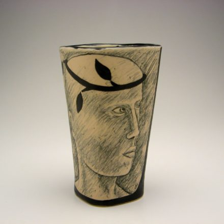 C104: Main image for Cup made by Chuck Aydlett