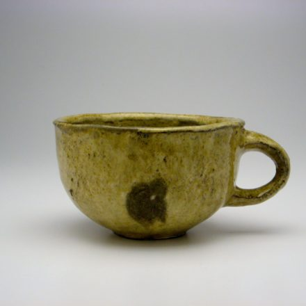 C12: Main image for Cup made by Jerilyn Virden