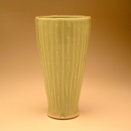 C139: Main image for Cup made by Paul Donnelly