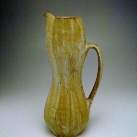 PV19: Main image for Pitcher made by Liz Lurie