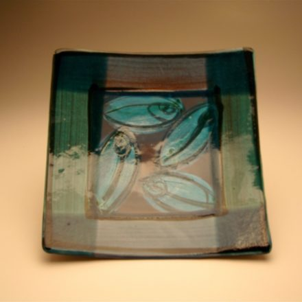 P293: Main image for Serving Plate made by James Watral