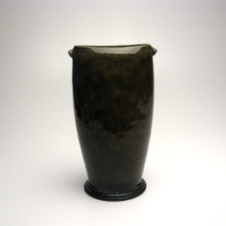 V07: Main image for Vase made by Peter Beasecker
