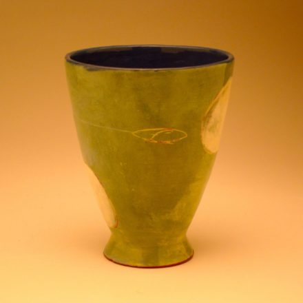 C157: Main image for Cup made by Amy Bower