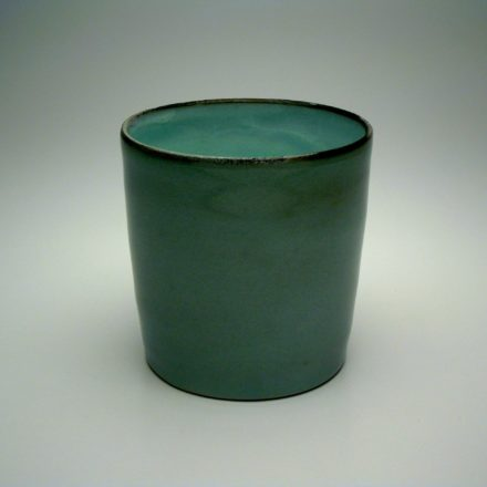 C204: Main image for Cup made by Peter Beasecker