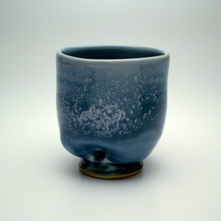 C215: Main image for Cup made by Chris Gustin