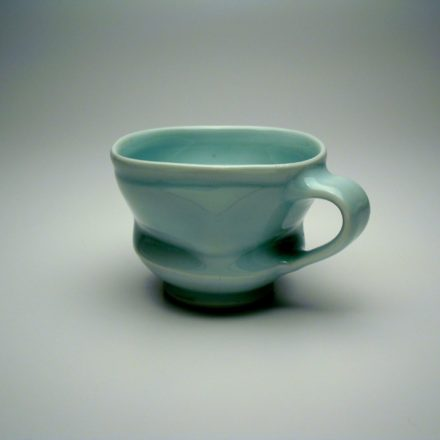 C227: Main image for Cup made by Elisa DiFeo