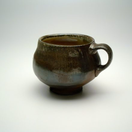 C231: Main image for Cup made by Simon Levin
