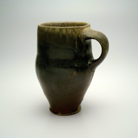 C232: Main image for Cup made by Simon Levin