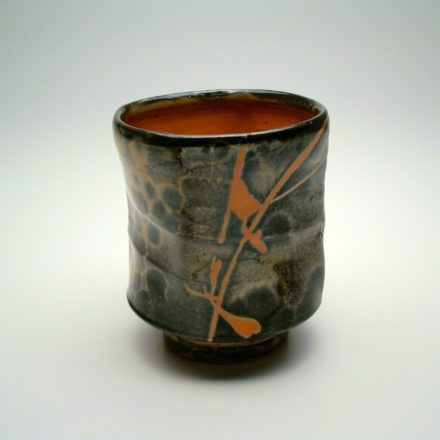 C241: Main image for Cup made by Malcolm Davis