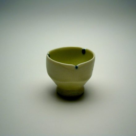 C248: Main image for Cup made by Peter Beasecker