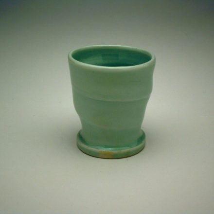C249: Main image for Cup made by Peter Beasecker