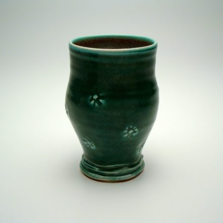 C250: Main image for Cup made by Diane Rosenmiller