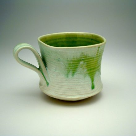 C268: Main image for Cup made by Silvie Granatelli