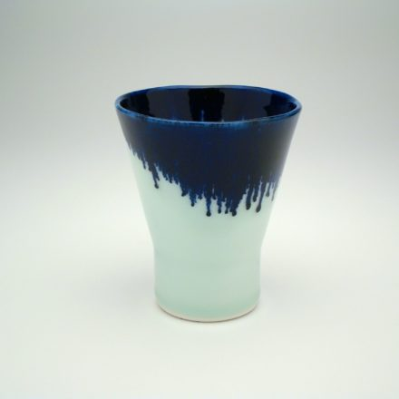 C270: Main image for Cup made by Brooks Oliver