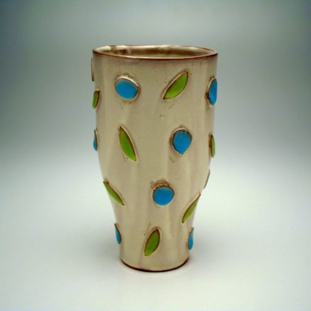 C277: Main image for Cup made by Kari Radasch