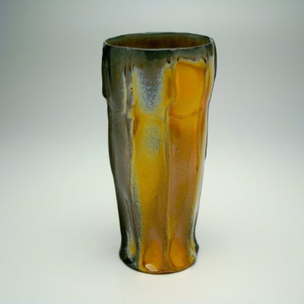 C279: Main image for Cup made by Brenda Lichman