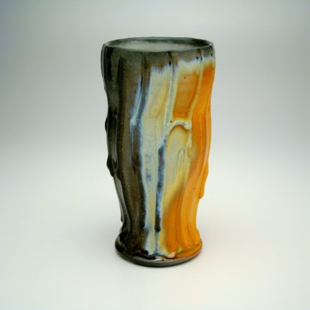 C280: Main image for Cup made by Brenda Lichman