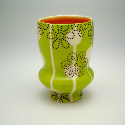 C299: Main image for Cup made by Meredith Host