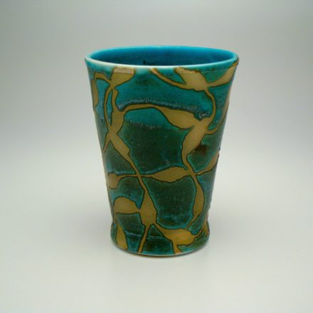C300: Main image for Cup made by Paul Heroux