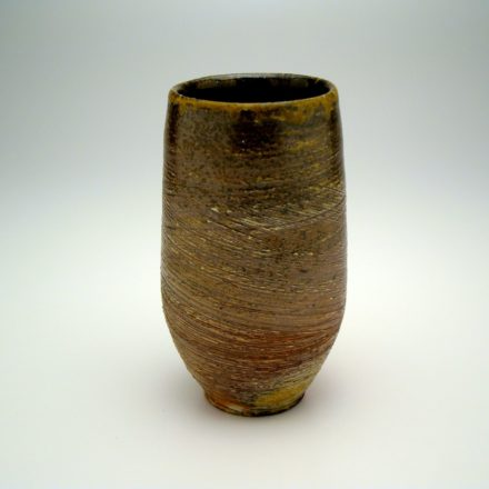 C308: Main image for Cup made by Liz Lurie