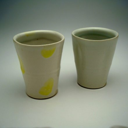 C324: Main image for Cup made by Sam Harvey