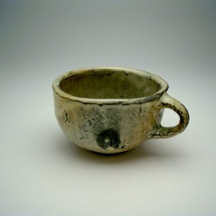C331: Main image for Cup made by Jerilyn Virden