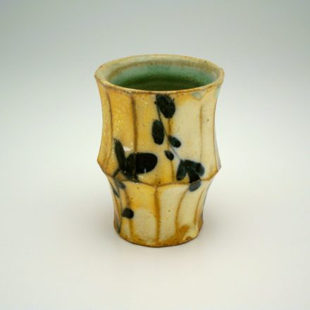 C339: Main image for Cup made by Michael Kline