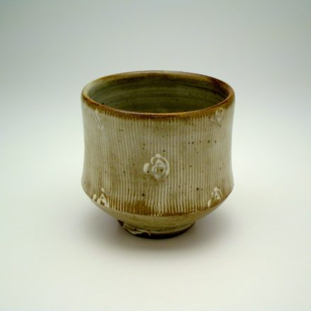 C342: Main image for Cup made by Steve Rolf