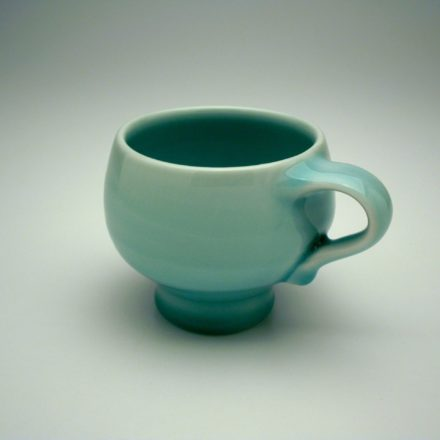 C348: Main image for Cup made by Chris Staley