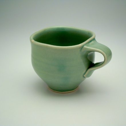 C349: Main image for Cup made by Clary Illian