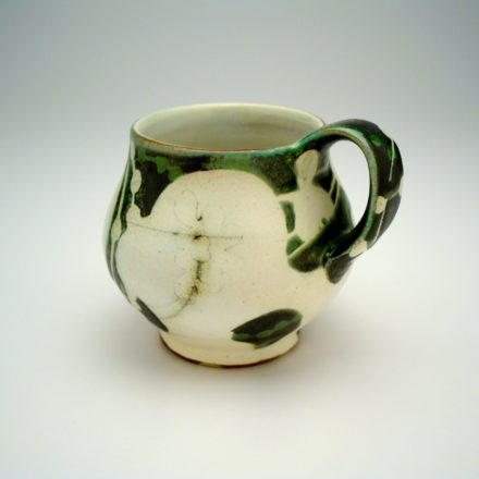 C351: Main image for Cup made by Susan Dewsnap