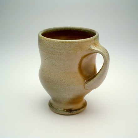 C355: Main image for Cup made by Tara Wilson