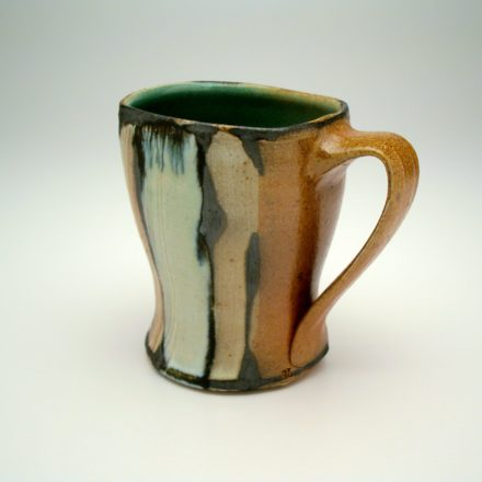 C360: Main image for Cup made by Suze Lindsay