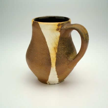 C365: Main image for Cup made by Liz Lurie