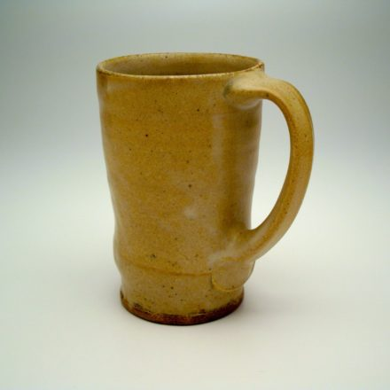 C366: Main image for Cup made by Louise Harter