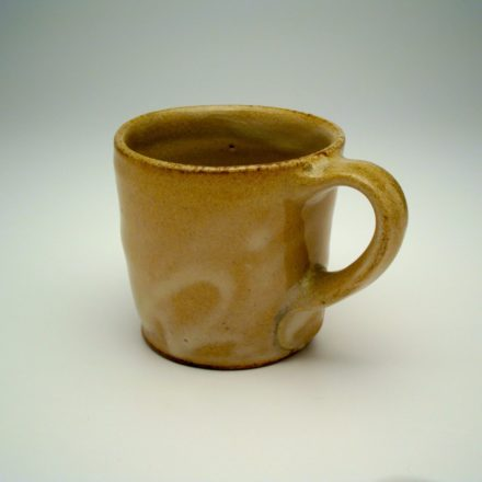 C367: Main image for Cup made by Louise Harter