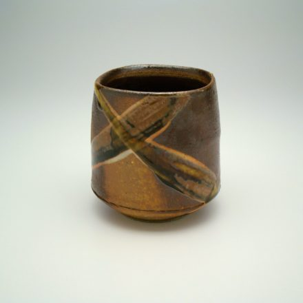 C370: Main image for Cup made by Liz Lurie
